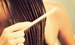 Зачем волосам витамины А и Е
