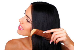 Вредно ли наращивание волос своим волосам