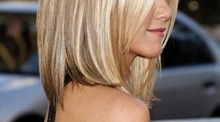 Как правильно ухаживать за мелированными волосами?